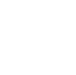 Brisbane International Hotels